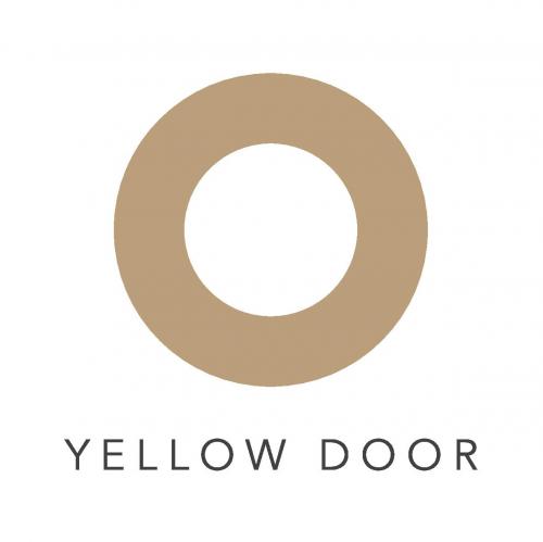 Yellow Door Hillsborough